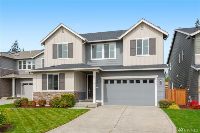 20015 6th Dr SE, Bothell, WA 98012 (#1439516) :: Commencement Bay Brokers