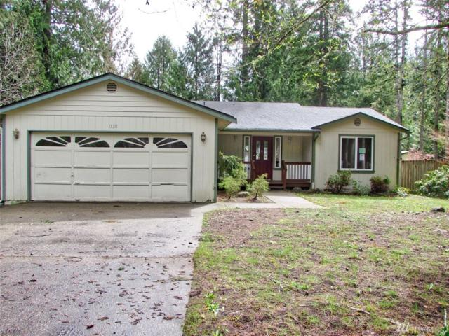 13311 140th Ave NW, Gig Harbor, WA 98329 (#1439517) :: NW Home Experts