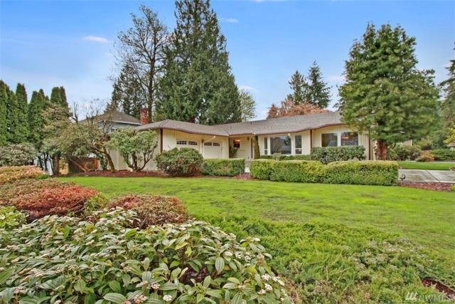 4420 189th Ave SE, Issaquah, WA 98027 (#1439535) :: NW Home Experts
