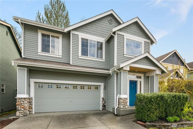 18317 10th Dr SE, Mill Creek, WA 98012 (#1439541) :: Real Estate Solutions Group