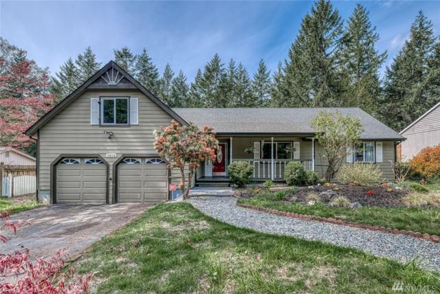 3916 77th Ave Ct Nw., Gig Harbor, WA 98335 (#1439553) :: Keller Williams Everett