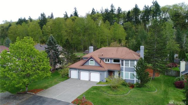 18115 SE 279th Place, Kent, WA 98042 (#1439563) :: Record Real Estate