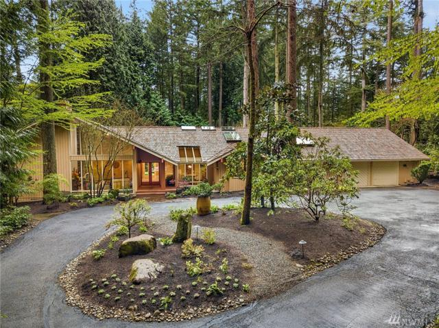 3645 134th Ave NE, Bellevue, WA 98005 (#1439588) :: Real Estate Solutions Group