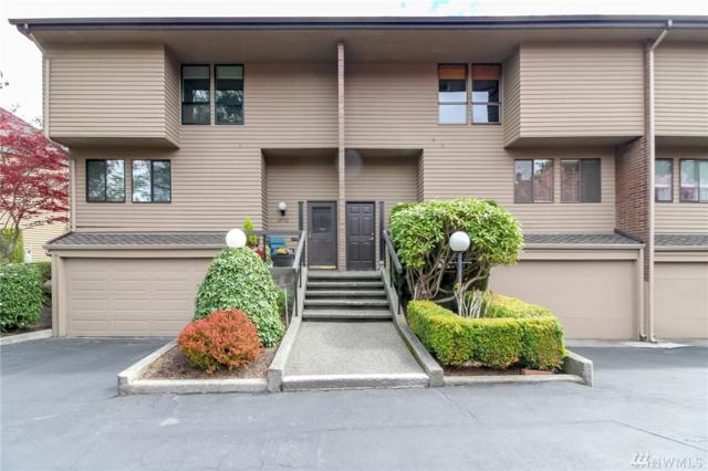 10734 Glen Acres Dr S, Seattle, WA 98168 (#1439596) :: Kimberly Gartland Group