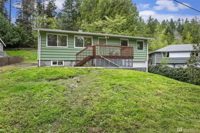 4205 NE Robinson Rd, Bremerton, WA 98310 (#1439597) :: NW Home Experts