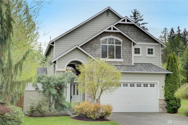 204 198th Place SW, Bothell, WA 98012 (#1439621) :: Northern Key Team