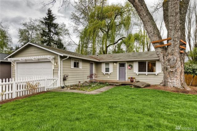 13302 121st Ave NE, Kirkland, WA 98034 (#1439624) :: TRI STAR Team | RE/MAX NW