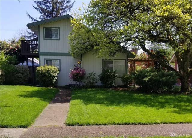 620 18th Ave, Longview, WA 98632 (#1439636) :: Keller Williams Western Realty
