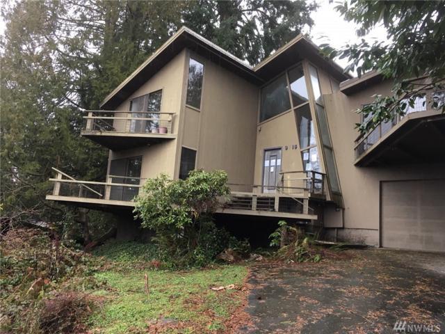 9616 Fauntleroy Wy SW, Seattle, WA 98106 (#1439638) :: Keller Williams Everett