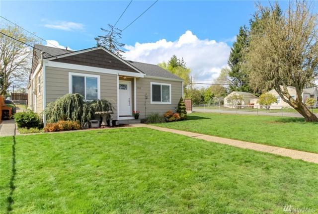 1002 S Hawthorne St, Tacoma, WA 98465 (#1439661) :: Chris Cross Real Estate Group