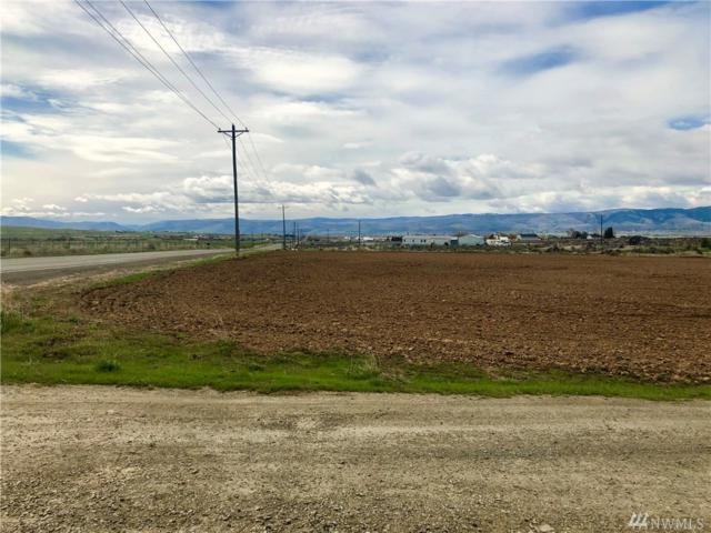 0 Reecer Creek Rd, Ellensburg, WA 98926 (#1439671) :: The Kendra Todd Group at Keller Williams