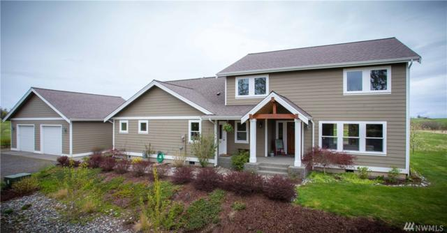 6170 Blomquist Lane, Ferndale, WA 98248 (#1439672) :: Northern Key Team