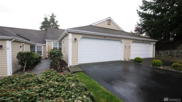 2536 N Narrows Dr #9, Tacoma, WA 98406 (#1439686) :: McAuley Homes