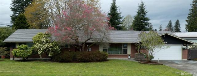 6406 Armar Rd, Marysville, WA 98270 (#1439687) :: Commencement Bay Brokers