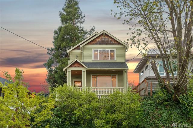 5122 S Othello St, Seattle, WA 98118 (#1439691) :: Keller Williams Western Realty
