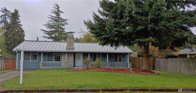 4501 S 256th St Kent Wa 98032, Kent, WA 98032 (#1439715) :: KW North Seattle