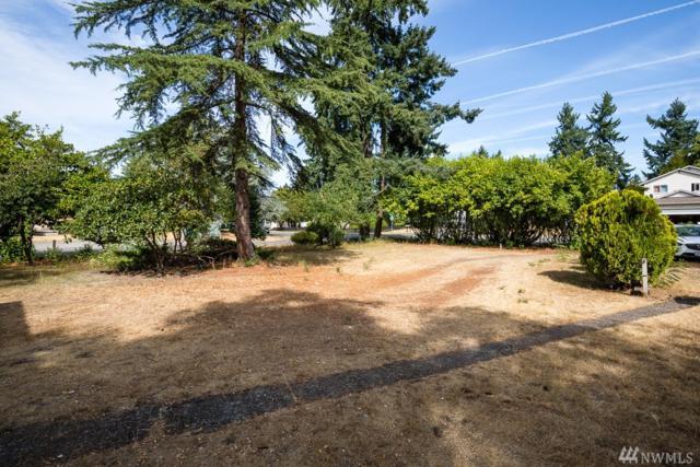 11306 Park Ave S, Tacoma, WA 98444 (#1439722) :: Keller Williams Everett