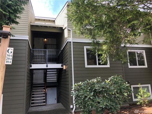 820 E Cady Rd G-204, Everett, WA 98203 (#1439727) :: McAuley Homes