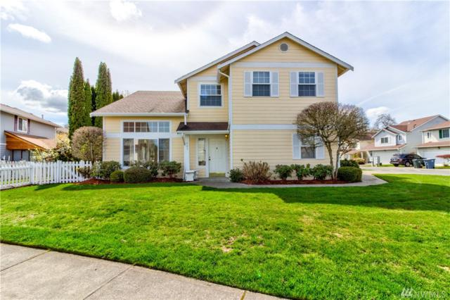 7905 53rd Ave W, Lakewood, WA 98499 (#1439733) :: Chris Cross Real Estate Group