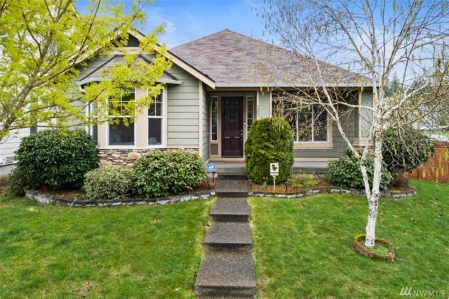 9207 Periwinkle Lp NE, Lacey, WA 98516 (#1439742) :: Commencement Bay Brokers