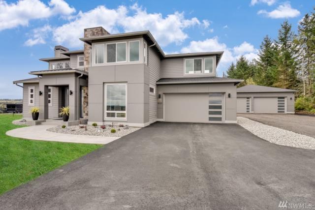 3023 159th Ave NE, Snohomish, WA 98290 (#1439749) :: McAuley Homes