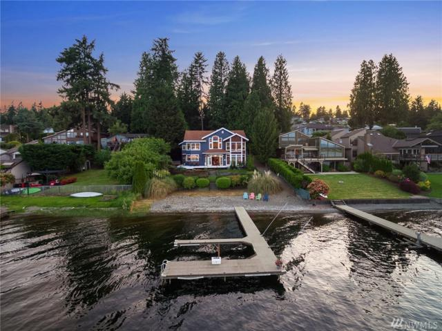 2824 W Lake Sammamish Pkwy, Bellevue, WA 98008 (#1439757) :: Keller Williams Everett