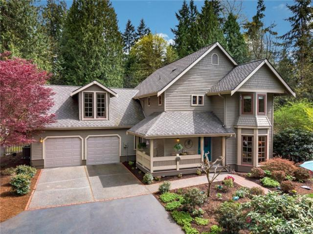 11406 167th Place NE, Redmond, WA 98052 (#1439769) :: Ben Kinney Real Estate Team