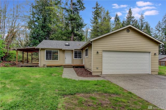 3802 109th Ave NE, Lake Stevens, WA 98258 (#1439772) :: Real Estate Solutions Group