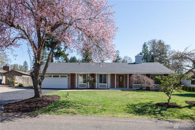 6919 SW Citrine Lane, Lakewood, WA 98498 (#1439775) :: Ben Kinney Real Estate Team