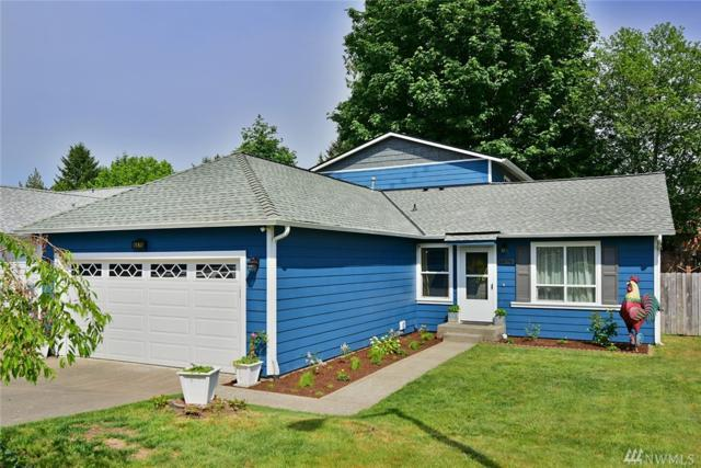 6876 Troy Lane NE, Bremerton, WA 98311 (#1439776) :: The Royston Team