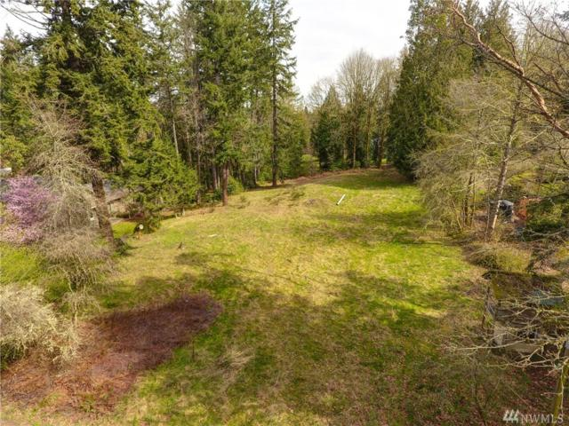 76 NE Rose Ave, Bainbridge Island, WA 98110 (#1439778) :: Better Homes and Gardens Real Estate McKenzie Group