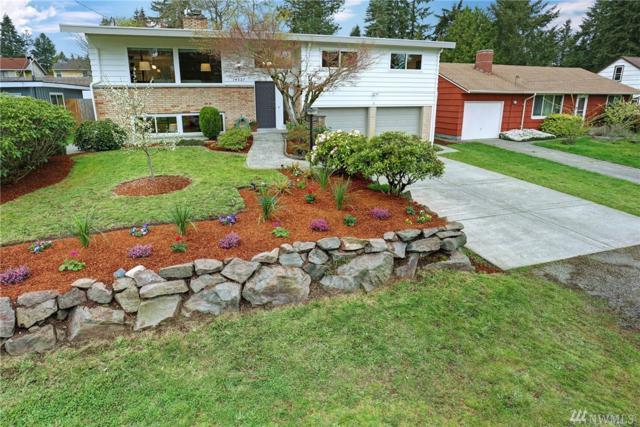 14027 Sunnyside Ave N, Seattle, WA 98133 (#1439784) :: Chris Cross Real Estate Group
