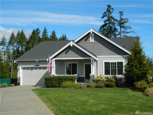 7218 Tobermory Cir SW, Port Orchard, WA 98367 (#1439799) :: Commencement Bay Brokers