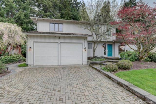 9615 58th Place W, Mukilteo, WA 98275 (#1439818) :: Ben Kinney Real Estate Team