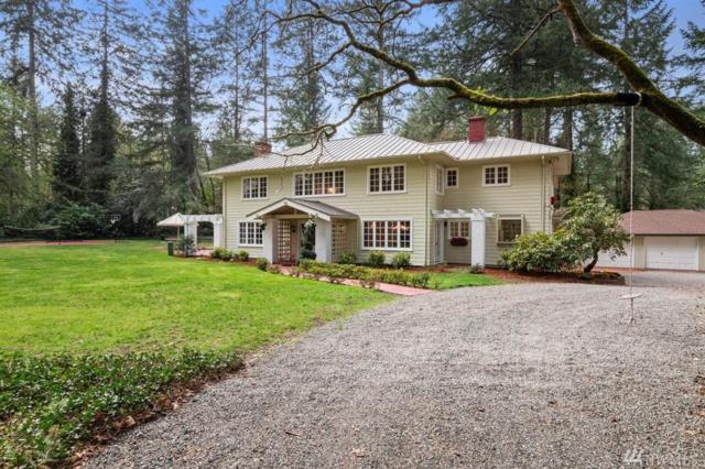 11430 Lake Steilacoom Dr SW, Lakewood, WA 98499 (#1439819) :: Munoz Home Group