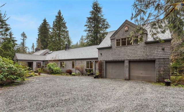 16107 Kelly Rd NE, Duvall, WA 98019 (#1439831) :: NW Homeseekers
