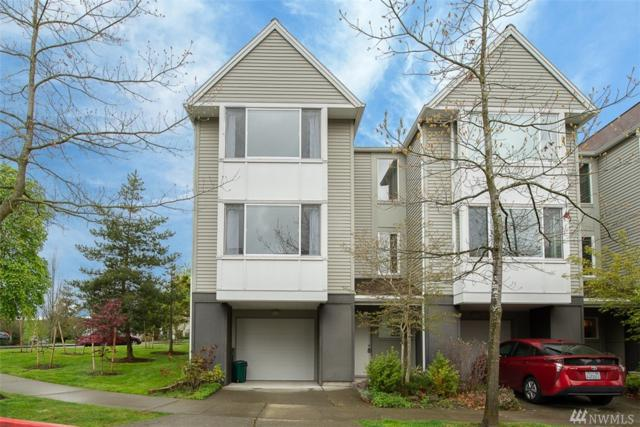 6725 34th Place S, Seattle, WA 98118 (#1439835) :: Commencement Bay Brokers