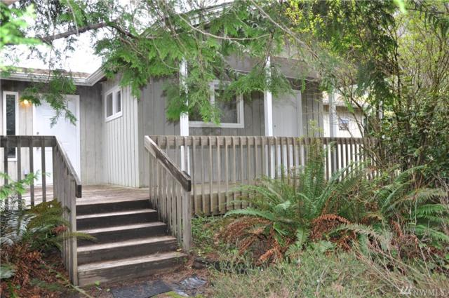 1220 240th St, Ocean Park, WA 98640 (#1439840) :: Ben Kinney Real Estate Team