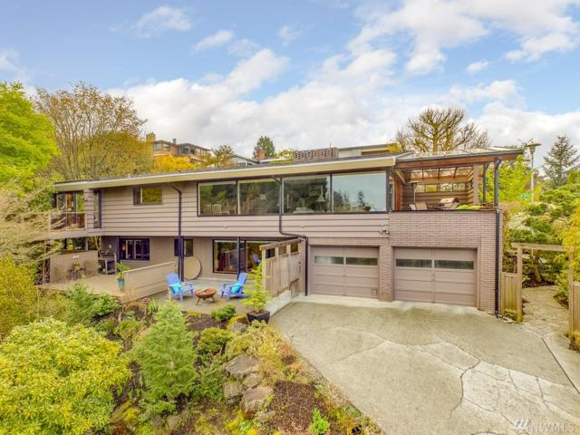 2144 NW 96th St, Seattle, WA 98117 (#1439865) :: Homes on the Sound