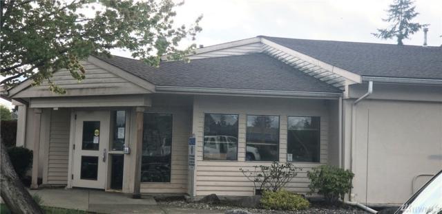 925 Adele Ave, Bremerton, WA 98312 (#1439867) :: Engel & Völkers Federal Way