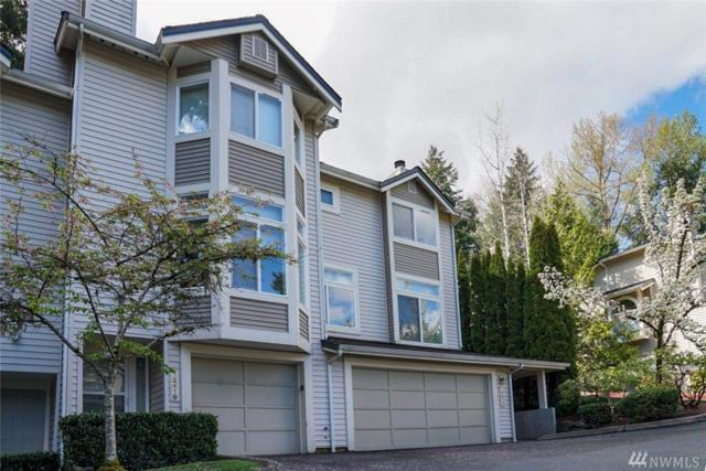 12417 NE 7th Place, Bellevue, WA 98005 (#1439870) :: Ben Kinney Real Estate Team