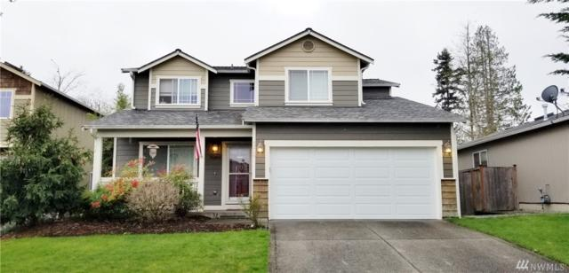 1226 183rd St Ct E, Spanaway, WA 98387 (#1439873) :: Commencement Bay Brokers