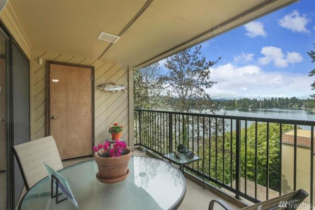 921 Pershing Ave #204, Bremerton, WA 98312 (#1439874) :: Northern Key Team