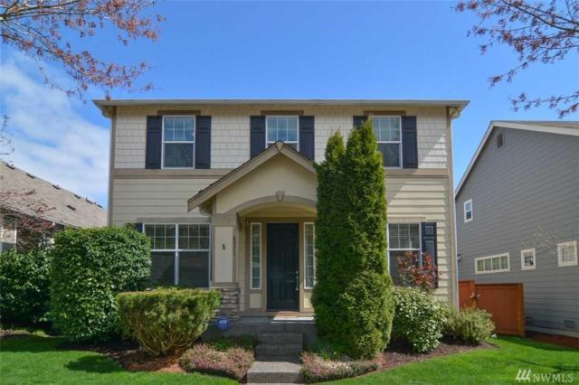 8971 Campus Meadows Lp NE, Lacey, WA 98503 (#1439888) :: Munoz Home Group