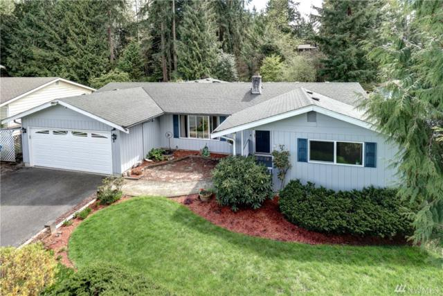 3020 Greenwood Ct S, Puyallup, WA 98374 (#1439892) :: Chris Cross Real Estate Group