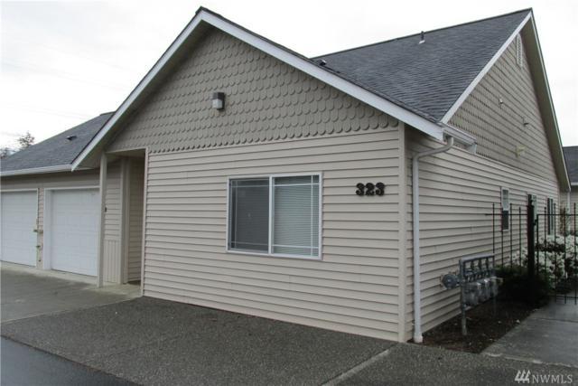 323 N Laventure Rd D, Mount Vernon, WA 98273 (#1439894) :: Commencement Bay Brokers