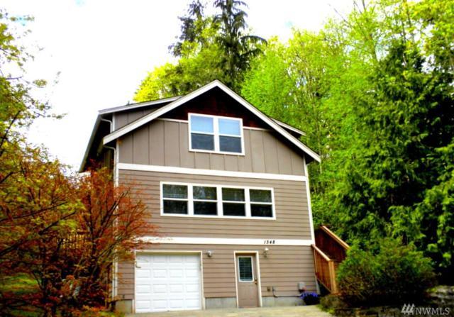 1348 NE Keyport Hills Dr, Poulsbo, WA 98370 (#1439895) :: Ben Kinney Real Estate Team