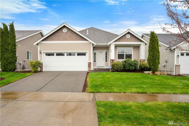 505 Cimmaron St NW, Olympia, WA 98502 (#1439899) :: Munoz Home Group