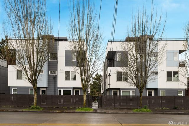809 S Cloverdale St, Seattle, WA 98108 (#1439919) :: The Kendra Todd Group at Keller Williams