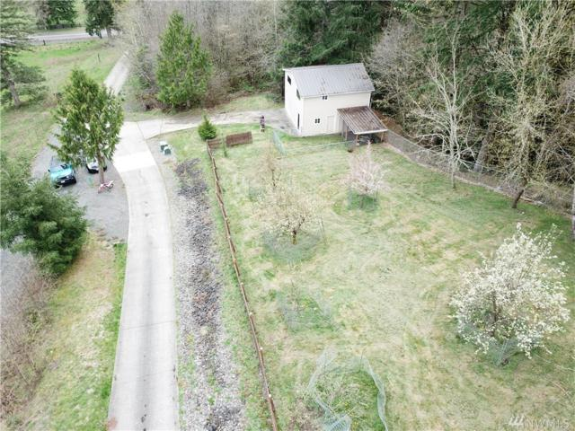 113 Camre Lane, Centralia, WA 98531 (#1439925) :: Real Estate Solutions Group